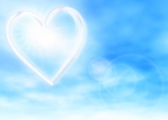 heart1B