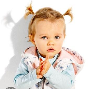 Blog Moda Infantil, Momolo, Zippy, Tendencias Moda Infantil