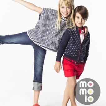 Blog de Moda Infantil, Momolo, Carolina Herrera, Ropa ceremonia, Kids Fashion Blog