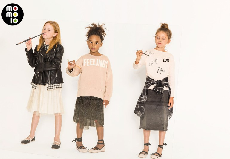 zara-kids-blog-de-moda-infantil-momolo-tendencias-moda-infantil-kids-wear