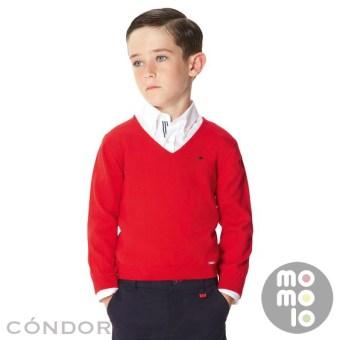 Condor Moda Infantil, Momolo, Blog Moda Infantil, Kids Wear, Moda Bambini, 2