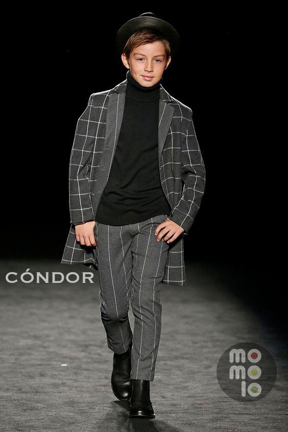 Condor Moda Infantil, Momolo, Blog Moda Infantil, Kids Wear, Moda Bambini, 4