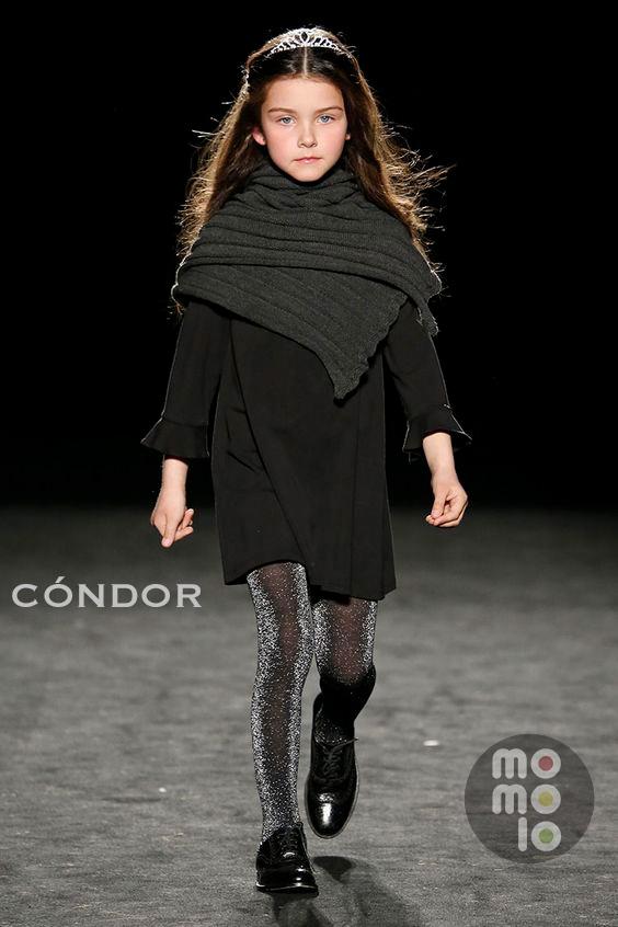 Condor Moda Infantil, Momolo, Blog Moda Infantil, Kids Wear, Moda Bambini, 5