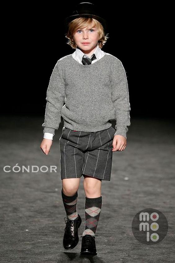 Condor Moda Infantil, Momolo, Blog Moda Infantil, Kids Wear, Moda Bambini, 6