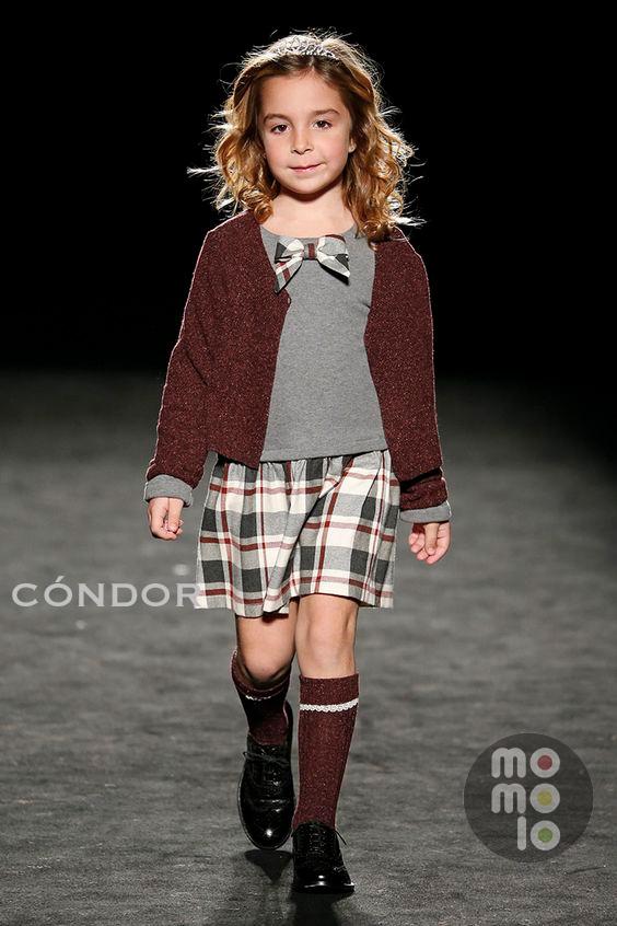 Condor Moda Infantil, Momolo, Blog Moda Infantil, Kids Wear, Moda Bambini, 7