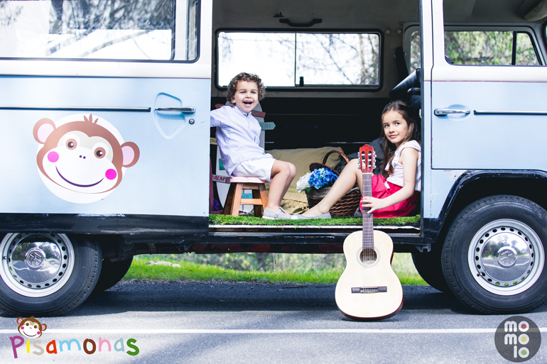 Calzado infantil Pisamonas, Blog de Moda Infantil, Momolo, kids wear, moda bambini 2
