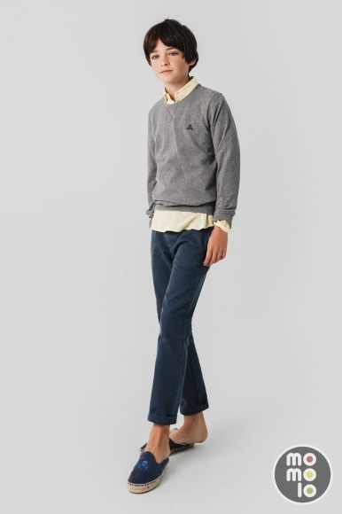 momolo-moda-infantil-cardigans-y-jerseis-scalpers-camisas-scalpers-pantalones-largos-scalpers-zapatilla-esparto-scalpers-nina_20190325120346