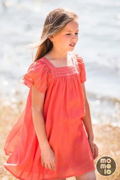 momolo-moda-infantil-vestidos-oh-soleil-nina_20190323113436