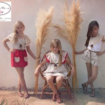 moda infantil, nora norita nora, momolo, 3