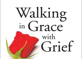walking in grace with grief