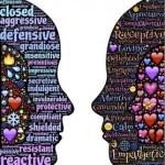 So you're an empath – where do you start?