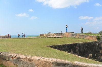 ゴールの砦-5