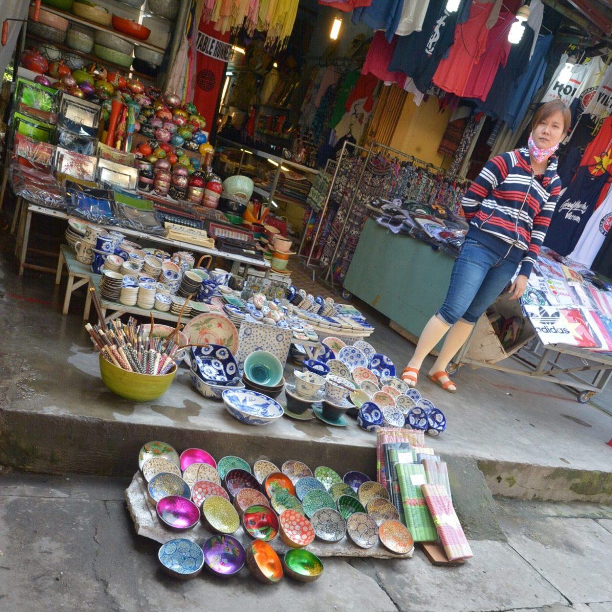 ホイアン旧市街-HoiAn_73