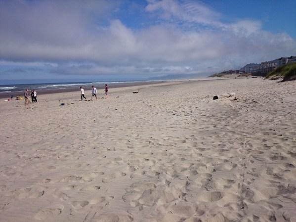 ロッカウェイのビーチ-10.02.43