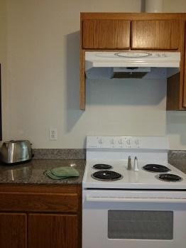 アドビリゾートのキッチン-18-06-56