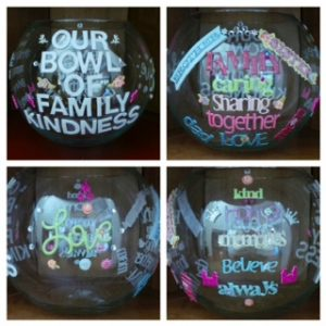 ourbowl2