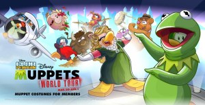Muppetsclubpenguin
