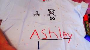 ashleyt