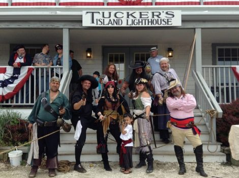 tuckertonpirates