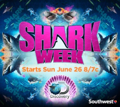 sharkweekpromo