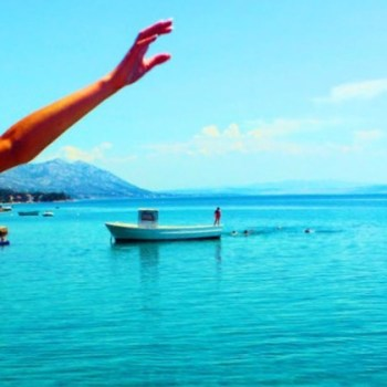 Last Minute Summer Vacation Ideas