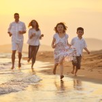 15 Fun Free Things For Families To Do