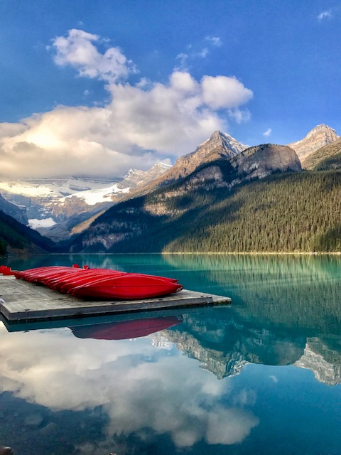 16 Photos That Will Make You Want To Explore Canada