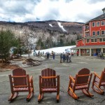 Spring Break Family Fun At Okemo Mountain Resort #MTOkemoEvent