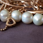Quick Jewelry Repairs – The Best Way To Have Your Broken Jewelry Repaired