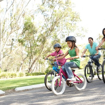 "Six Important Rules for a Balanced <span class=""pt_splitter pt_splitter-1"">Summer Vacation</span>"