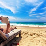 Bedside Reading Celebrates 20 Seasons this Summer Great Memorial Day Books