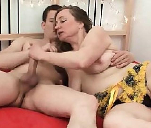 Mother Porn Milf Teacher Porn