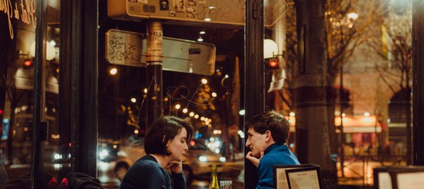 Dating and Money: How to Tell if You're Financially Compatible