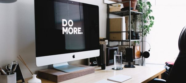 How You Can Take Your Home-Based Business to the Next Level