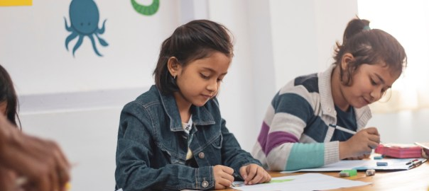 7 Ways Parents Can Support Their Kids' Teachers