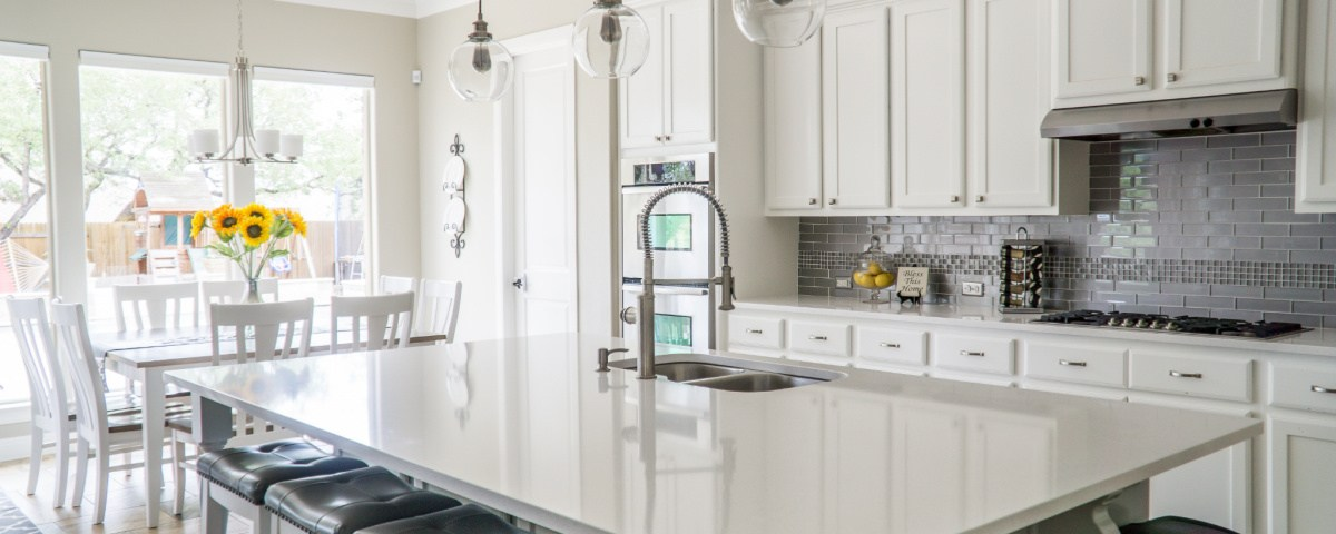 Tips to Save Time, Money and Energy in the Kitchen