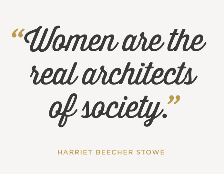 motivational-quotes-harriet-beecher-stowe-900