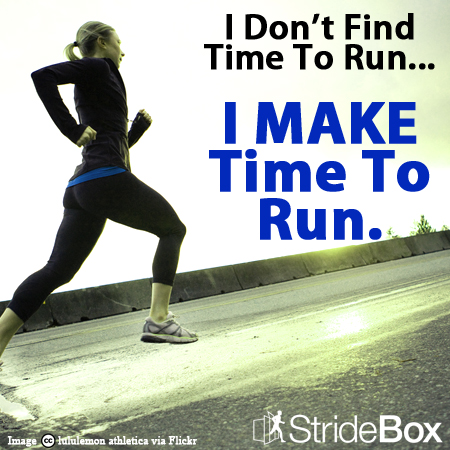 running-motivation-quote-4