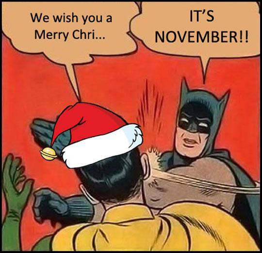 batman-christmas