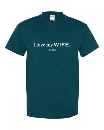i-love-my-wife-shirt