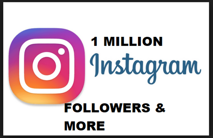 How to Increase Your Instagram Followers