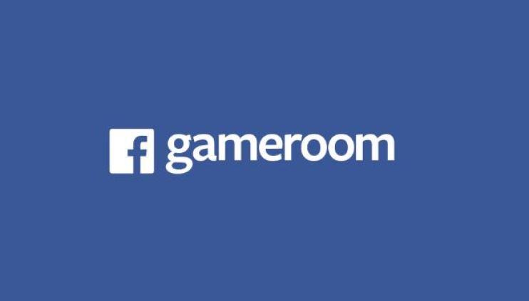 Download Gameroom Facebook