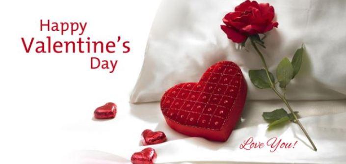 Facebook Valentine Pictures