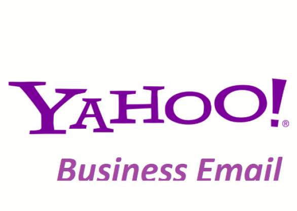 Yahoo Business Email – How to Set Up Yahoo Business Email | Yahoo Email