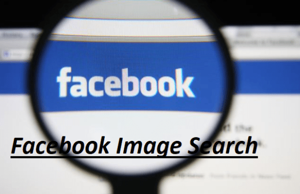 Facebook Image Search – Image Search on Facebook – Facebook Image Search Engine