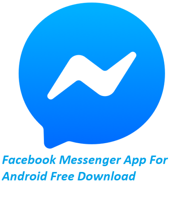 Facebook Messenger App For Android Free Download
