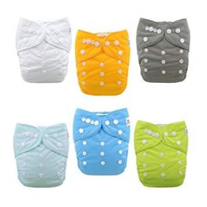 alva-baby-6pcs-pack-pocket-washable
