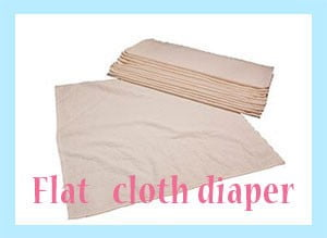 flat-cloth-diaper