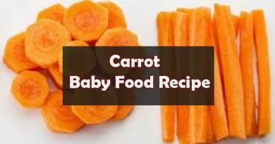 carrot-baby-food-recipe