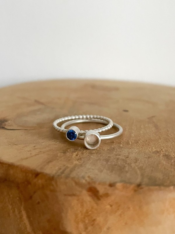 Stacking-Rings-Zilver1